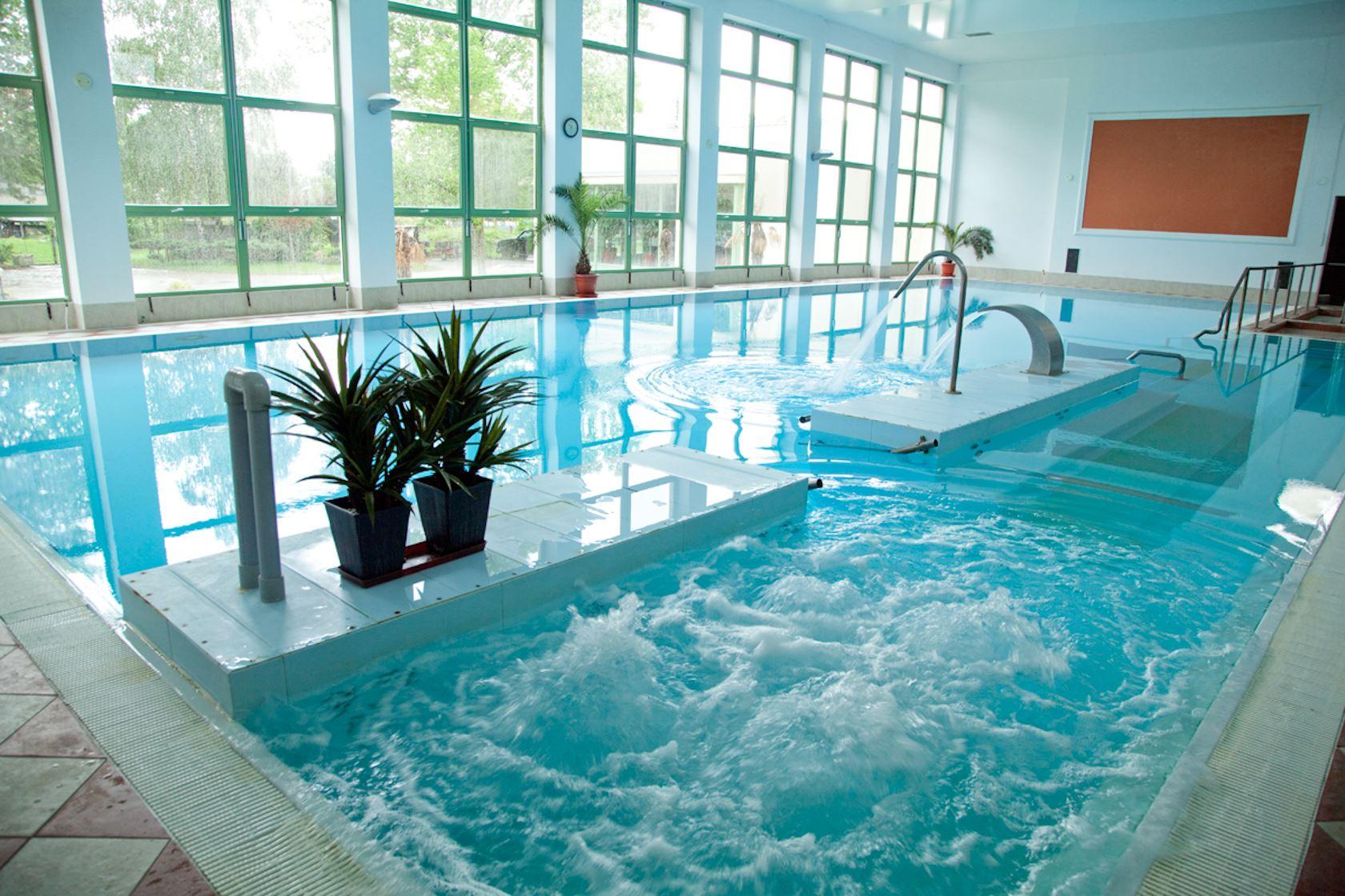 thermal_hotel_harkany_wellness 0